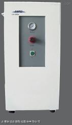 LGA系列 安谱LGA 型无油空气发生器