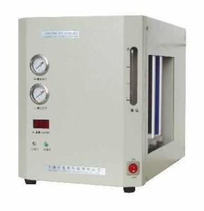 LGHA系列 氢空一体机