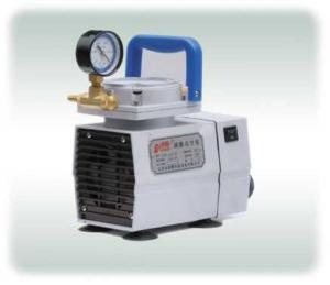 GM系列 隔膜泵