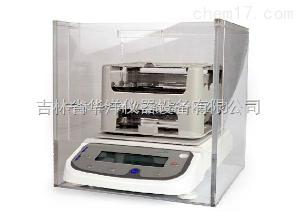HDX-300 HDX-300塑料颗粒密度计