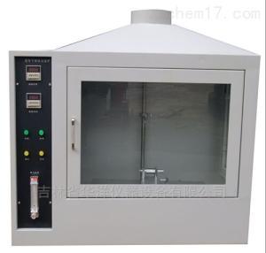 HJCK-2 建材可燃性试验箱