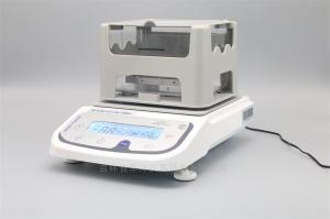 HDX-300 塑料颗粒密度计