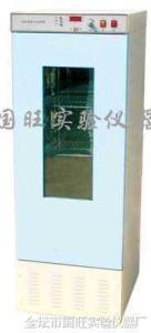 150A.250B 数显生化培养箱