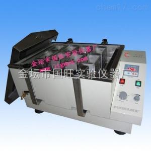 XLD-60 多功能溶浆机厂家报价价格