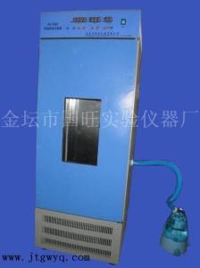 150HL 恒温恒湿培养箱价格
