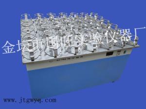 GW-B 回旋式大容量摇瓶机(摇床)