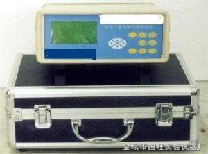 TNHW-1 红外二氧化碳气体测定仪