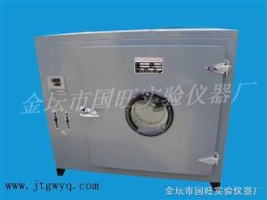 101 电热恒温干燥箱