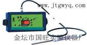 便携型泵吸式 检测仪