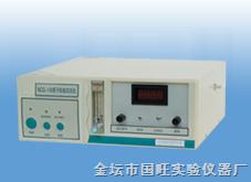 NCG-2 微控冷原子吸收测汞仪/冷原子吸收测汞仪/测汞仪