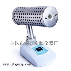 HY-800 小口径灭菌器/红外灭菌器
