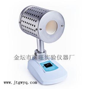 HY-800D 大口径灭菌器/红外灭菌器