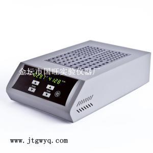DKT200-4 恒温金属浴、数显恒温金属浴、金属浴