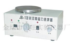 JB-1 定时双向磁力搅拌器