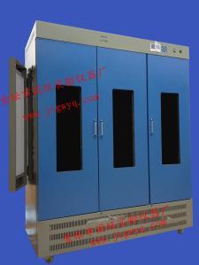 QHX-1500 大型智能人工气候箱