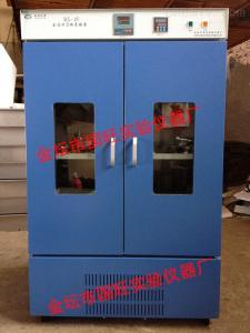 BS-2F 恒温振荡培养箱\恒温恒湿振荡培养箱