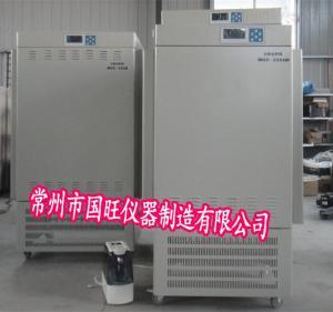 LHP-300 智能人工气候箱报价