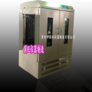 TS-211HSGZ 恒温恒湿光照振荡培养箱