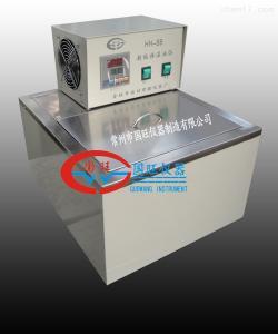 CY-50A 超级恒温油槽高精度