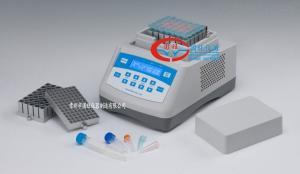 DTC-100 制冷恒温金属浴