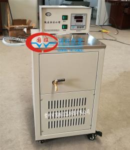 DC-3006 高精度低温恒温水槽