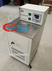 DC-4010B 低温循环水槽