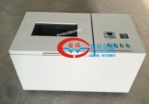 CHA-2 空气浴全温振荡器