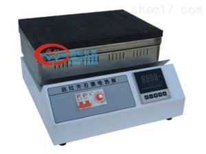 EH-600GW 远红外石墨电热板价格
