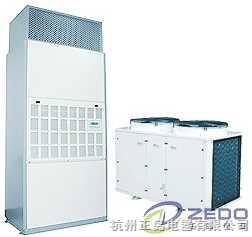 CFTZF25 工業調溫除濕機