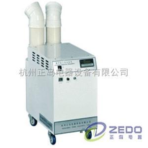電子廠需要類型的加濕器
