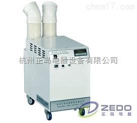 控制湿度,工业加湿器推荐