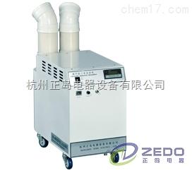 湿度控制设备,湿度控制器价格