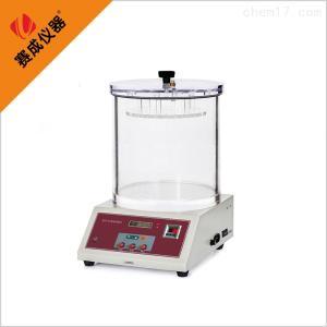MFY Mfy-02血压计气囊气密性测试仪 济南赛成