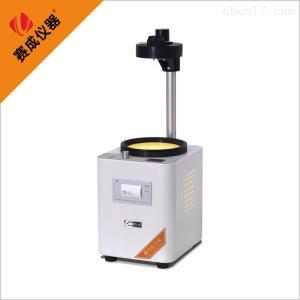 YLY-05 应力仪 白酒瓶玻璃容器内应力测试仪