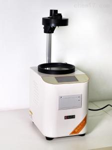 YLY-H 玻璃瓶偏光应力仪(触摸款)