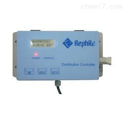 RephiLe纯水分配控制器