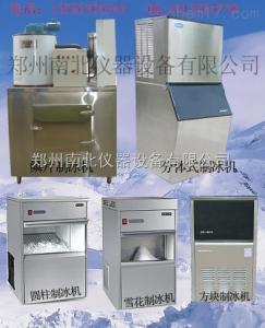 ZBJ-300 方块、冰块制冰机价格