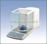 河南郑州建筑仪器设备 生产厂家