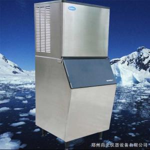 1000公斤制冰机 生产厂家