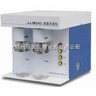 JJJM54S面筋洗涤仪(双头) 生产厂家