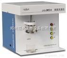 JJJM54 面筋洗涤仪(单头) 生产厂家