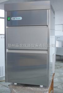 奶茶店制冰机价格 生产厂家