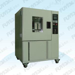 FTR01 汕头换气式热老化箱