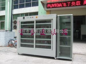FYD-BIC192 富易达电源恒温老化柜