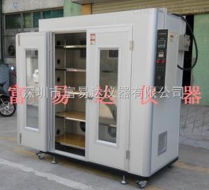 ORT1408 上海恒温老化柜