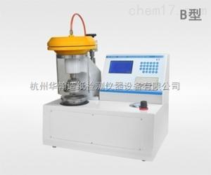 HH-NP1600 气动型纸张耐破度仪