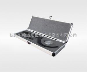 HH-NF4 耐破度仪附件盒