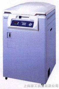 日本ALP CL-32L型高壓滅菌器