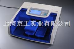 科华ST-96W洗板机 96针高效全自动洗板机ST-96W