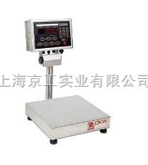 TCS-CKW13L55奧豪斯電子臺秤
